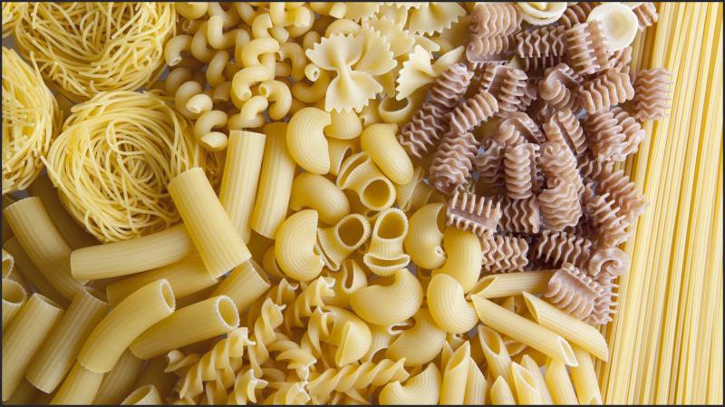 dealocx-dry-pasta