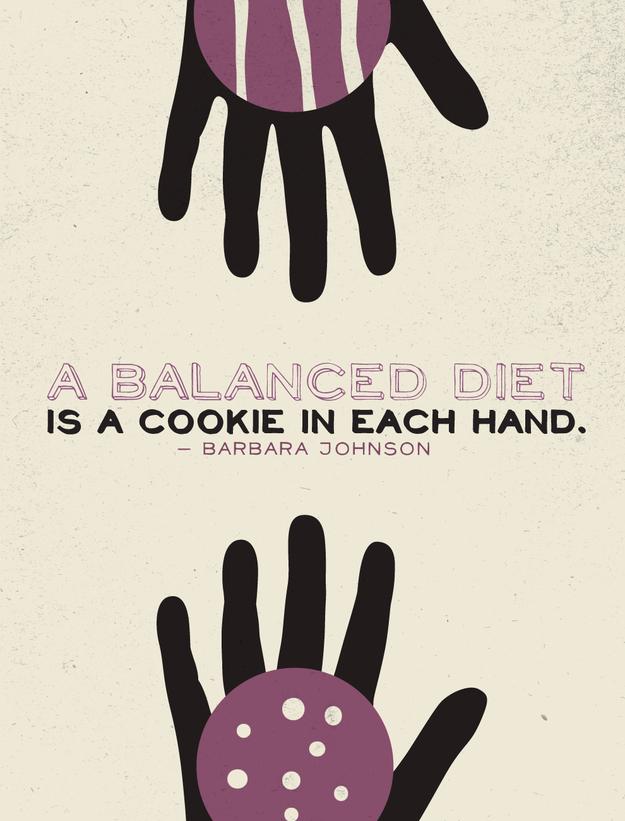 dealox-cookie-img